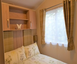 double bed room small 2017.jpg